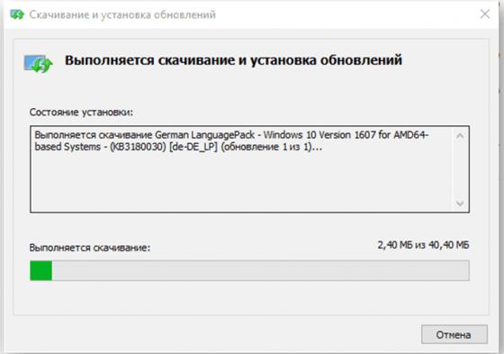 1572220500_screenshot_8-min.png