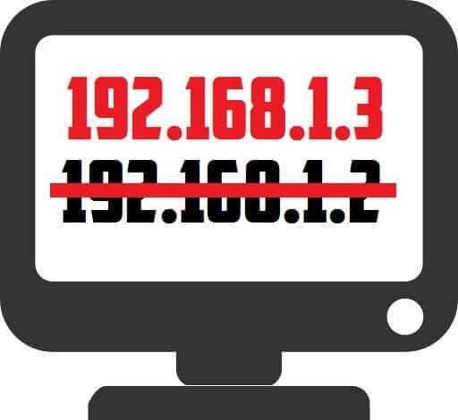 change-ip-windows.jpg