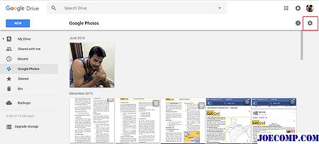 how-to-add-google-photos-to-windows-10-photos-app.png