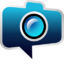 Corel_PaintShop_Pro.jpg