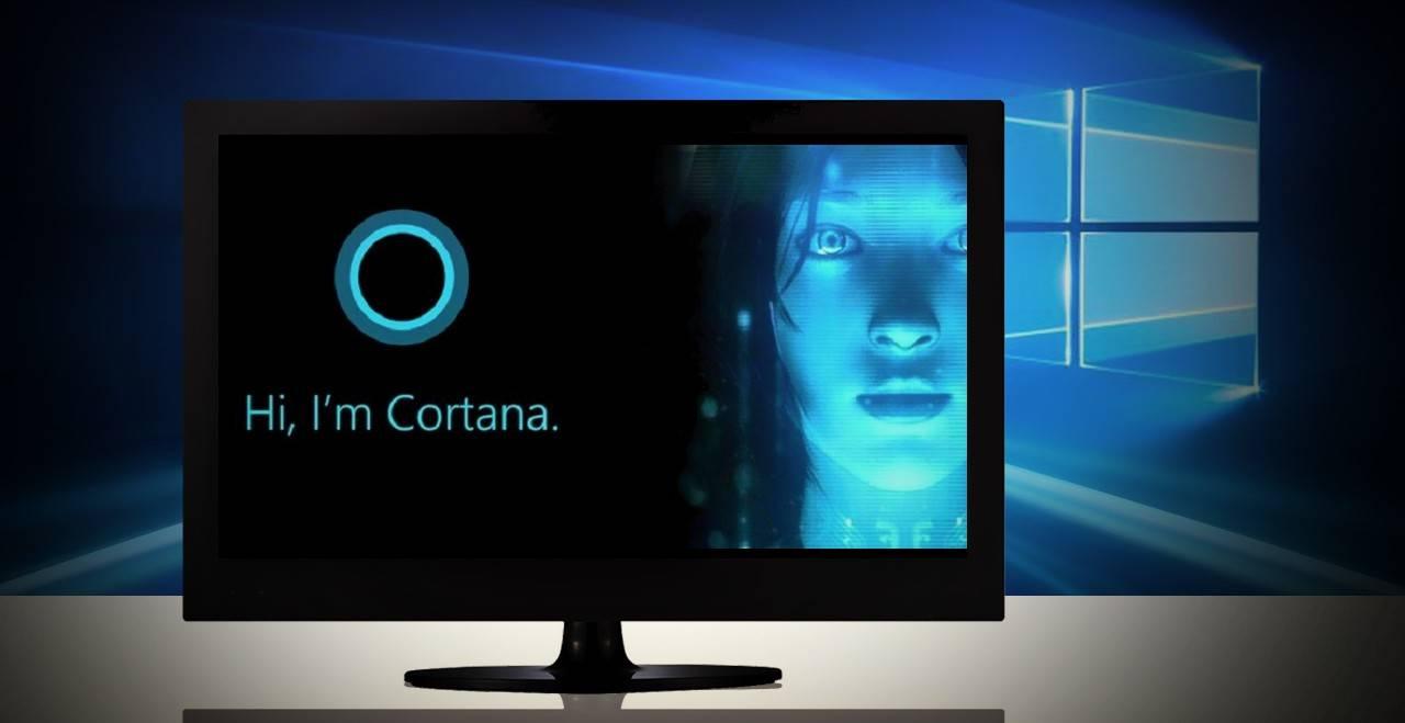 cortana-v-windows-10-e1442831287901.jpg
