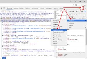 change-default-user-agent-browser-yandex-google-chrome-screenshot-1-300x204.png