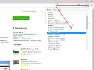 change-default-user-agent-browser-yandex-google-chrome-screenshot-5-300x226.png