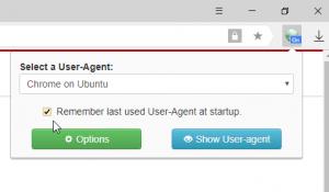 change-default-user-agent-browser-yandex-google-chrome-screenshot-6-300x175.png