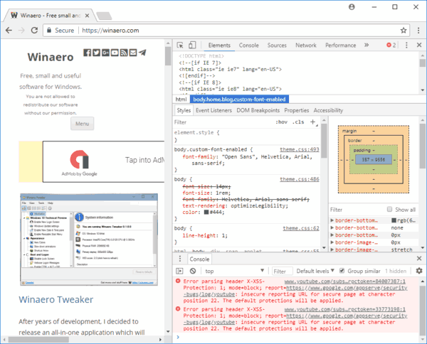 Chrome-Open-Developer-tools.png