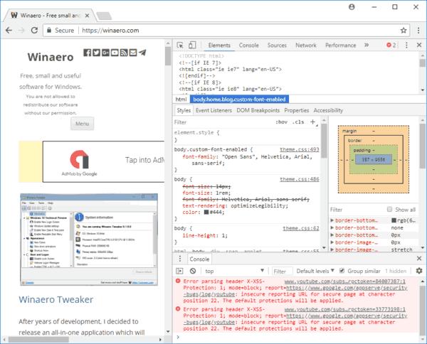 Chrome-Open-Developer-tools.png