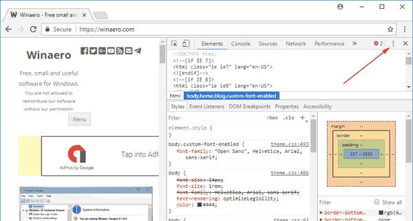 Chrome-Open-Developer-tools-menu-button.png