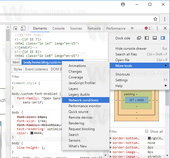 Chrome-Open-Developer-tools-Network-Conditions.png