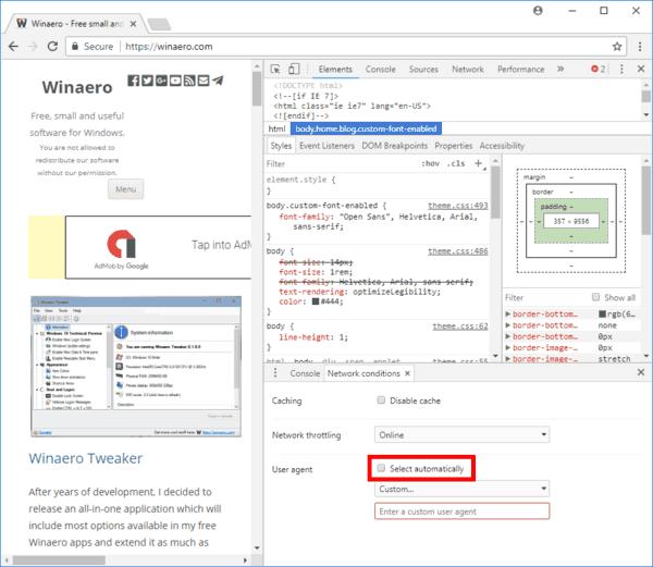 Chrome-Developer-tools-Custom-User-Agent.png