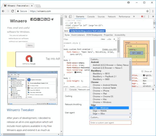 Chrome-Developer-tools-Change-User-Agent.png