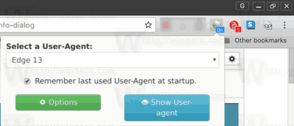 Chrome-Change-User-Agent.png