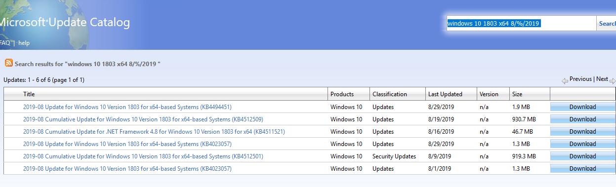 poisk-obnovlenij-iz-microsoft-update-catalog.png