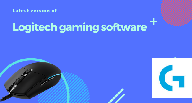 Logitech-gaming-software-latest-version-download.png