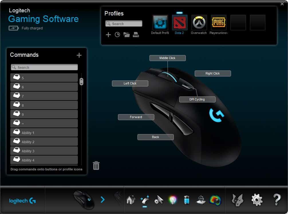 Logitech-gaming-software-auto-profile.jpg