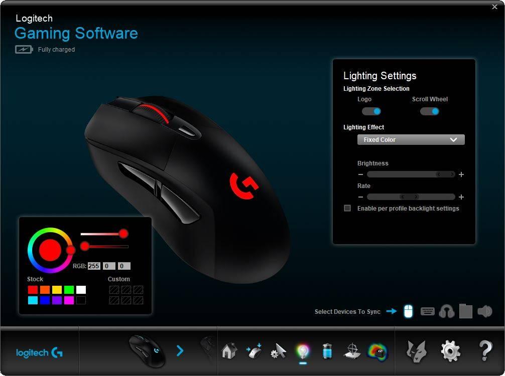 lgs-lighting.jpg