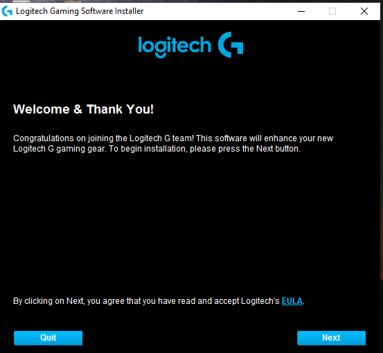 Logitech-gaming-software-latest-version.png