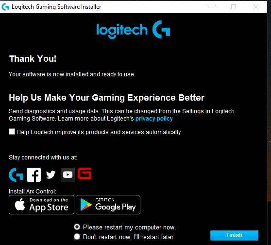 Logitech-gaming-software-2019.png