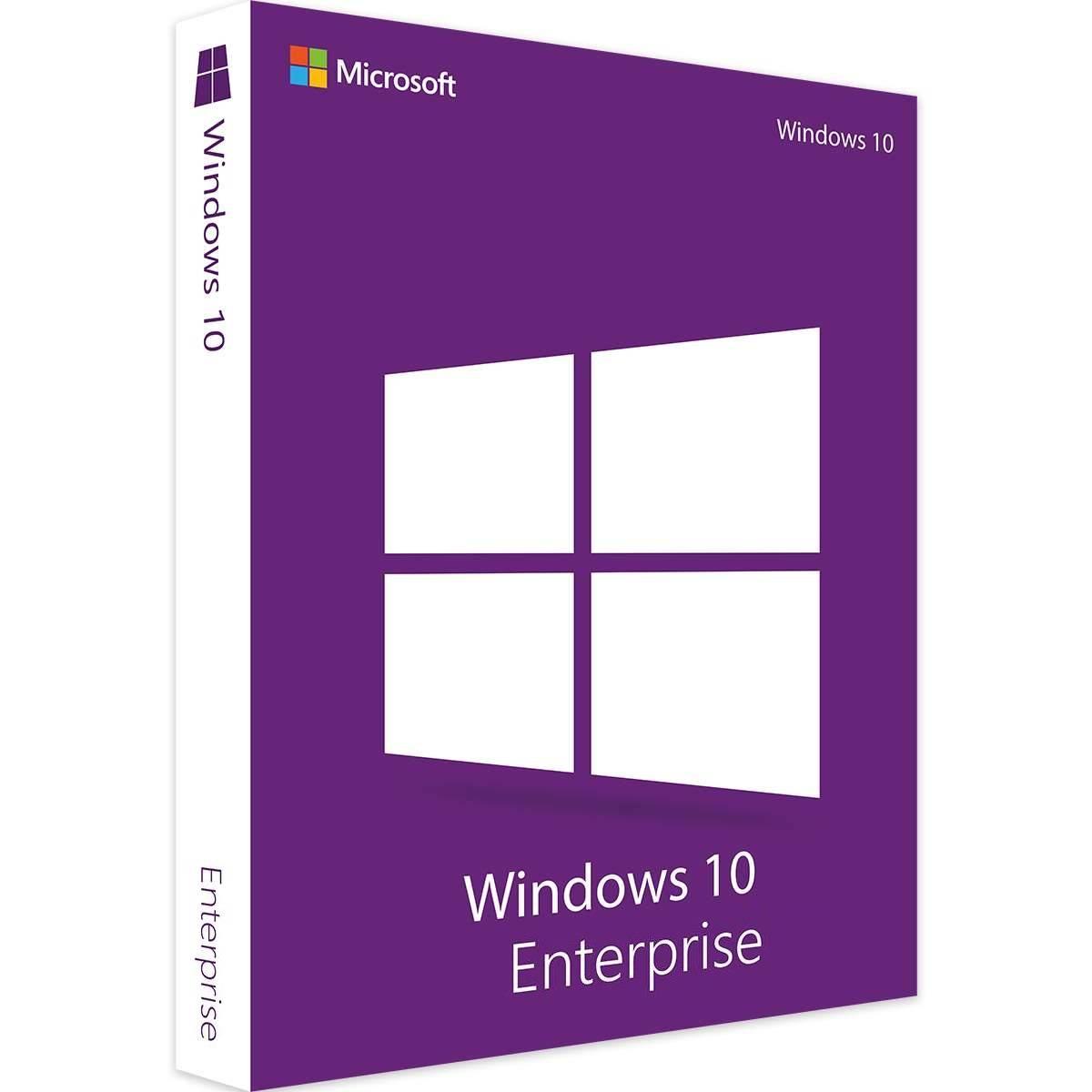 win-10-enterprise-ltsb_600x600@2x.jpg