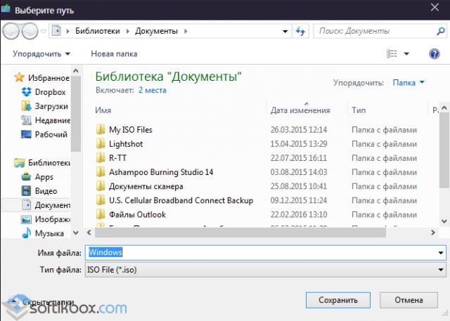 fb862580-2b21-4625-b753-d538ef9395f7_640x0_resize.png