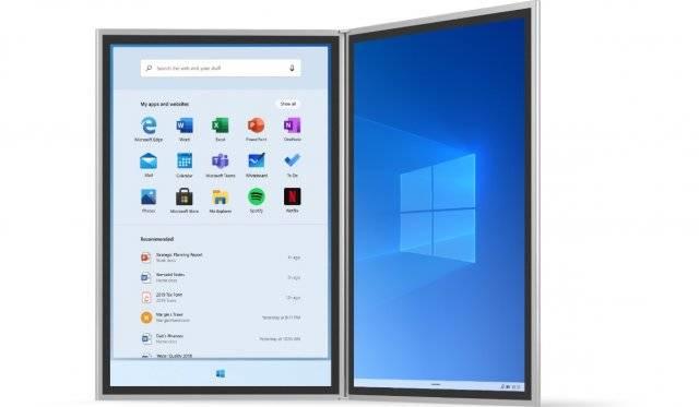 1570422934_1570050122_windows-10x.jpg