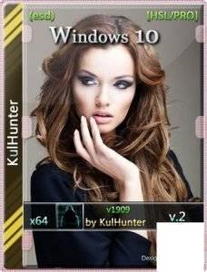 1578327258_poster.jpg