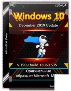 1576834407_poster.jpg
