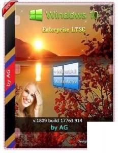 1576401122_poster.jpg