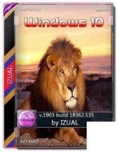 1576400952_poster.jpg