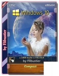 1576151819_poster.jpg