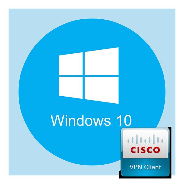Ustanovka-i-nastroyka-VPN-klienta-Cisco-v-Windows-10.png