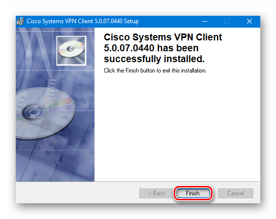 Zavershenie-ustanovki-Cisco-VPN-na-Windows-10.png