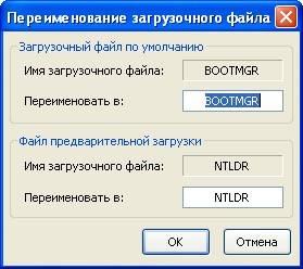1444950017_34.jpg