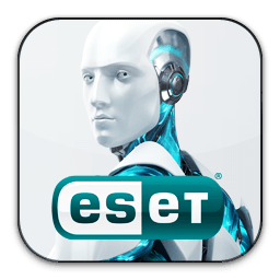 ESET-NOD32-Antivirus-windows-10-1-min.png