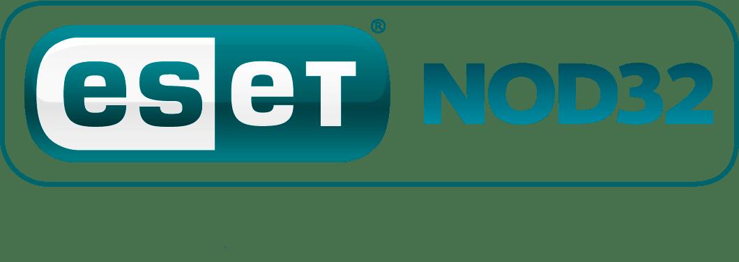 ESET-NOD32-Antivirus-windows-10-2-min.png