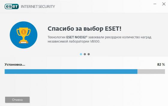 1574295282_screenshot_6-min.png