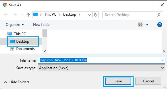 save-bios-desktop-windows-pc.png
