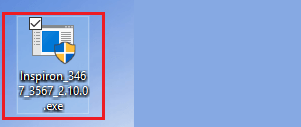 install-bios-windows-pc.png