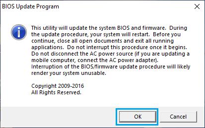 bios-update-program-screen.png