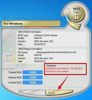 proshivka-bios-iz-pod-windows-image10.jpg