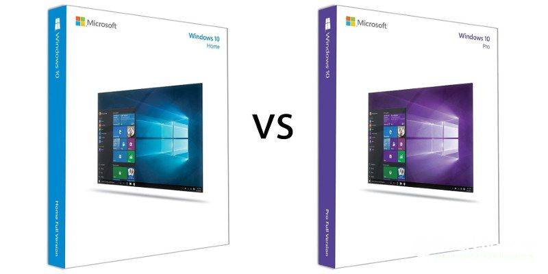versii-Windows-10.jpg