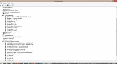 1485791624_screenshot_72.jpg