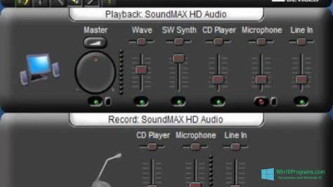 soundmax-windows-10-screenshot.jpg