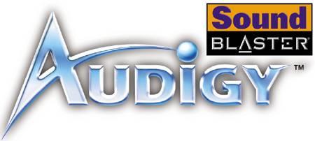 audigy_logo.jpg