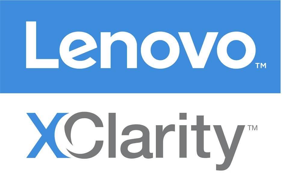 Lenovo-Energy-Manager.jpg