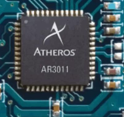 atheros_ar3011.png