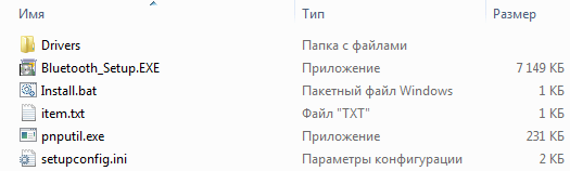 atheros_ar3011_files.png