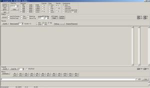 Терминальная-программа-Terminal-1.9b-300x176.png