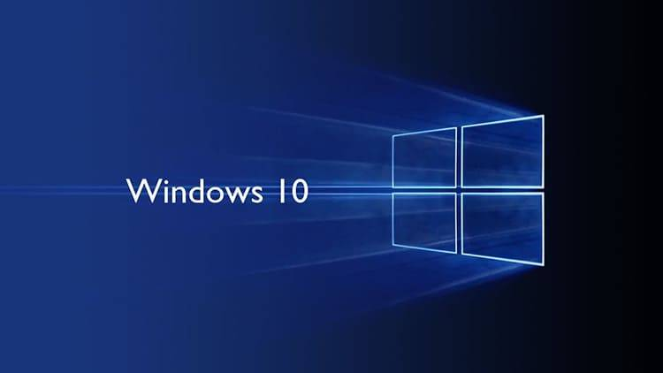 windows-10-18.jpg