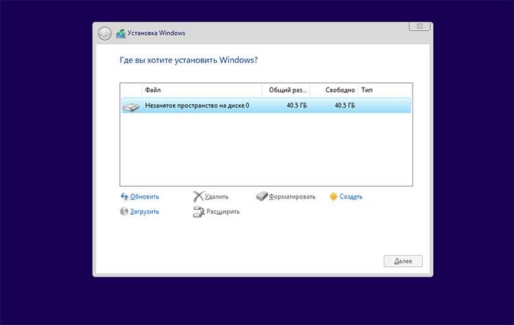 windows-10-11.jpg