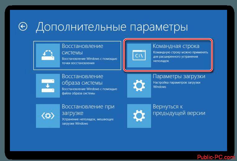 Komandnaya-stroka-v-dopolnitelnih-parametrah-Windows-10.png